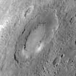 New Basin Crop 3 150x150, Planeta Incógnito