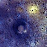 Presscon6 Img4 3 Lg 150x150, Planeta Incógnito