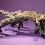 Fulgurita 150x150, Planeta Incógnito