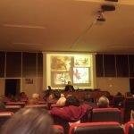 ConferenciaCarlosCanales2016 1 150x150, Planeta Incógnito