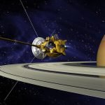 1200px Cassini Saturn Orbit Insertion 150x150, Planeta Incógnito