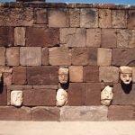 Tiwanaku3 150x150, Planeta Incógnito