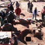 Tiwanaku Robot 20060613 0470 150x150, Planeta Incógnito