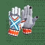 Buzzaldrin Gloves 101a Copy 150x150, Planeta Incógnito