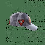 Buzzaldrin Mars Hat I 150x150, Planeta Incógnito