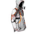 Sgcoat3.2 150x150, Planeta Incógnito