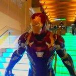 Ironman 150x150, Planeta Incógnito