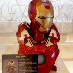 Ironman2 150x150, Planeta Incógnito